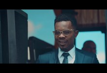 Photo of Patoranking – Another Level (Official Video)