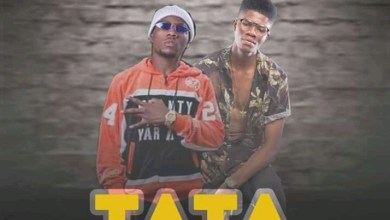 Photo of Jemax ft. T Low – Tata