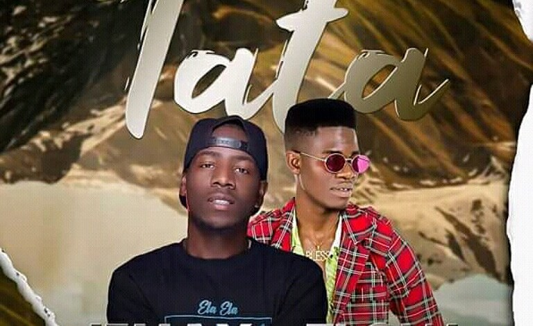 Photo of Up Next: Jemax Ft. T Low – Tata