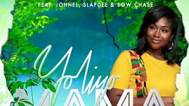 Photo of Up Next: Major Black x Slapdee x Bow Chase x Johnel – Mama