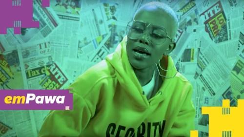 Towela - Delay (feat. Chef 187 & Macky 2)