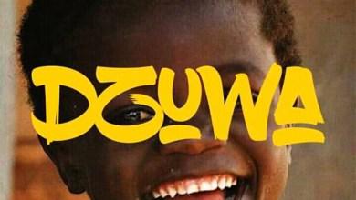 Photo of Slap dee Ft. Jorzi – Dzuwa (Official Video)