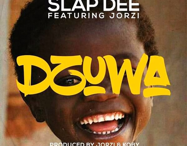 Photo of Slap dee Ft. Jorzi – Dzuwa (Official Video)