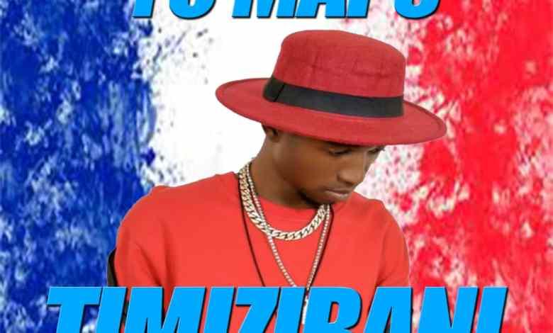 Photo of Timizibani By Yo Maps | Mp3 Download