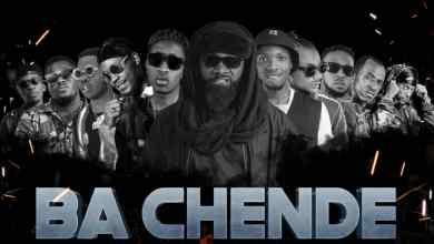 Photo of King illest ft. Hd Empire, Jae Cash, Drifta Trek, Krytic, Macky 2, Kachinga, Jedi, Nash – Ba Chende (Remix)