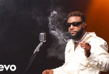 Photo of Kcee – Sweet Mary J (Official Video)