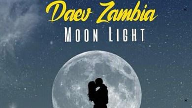 Photo of Up Next: Daev – Moon Light