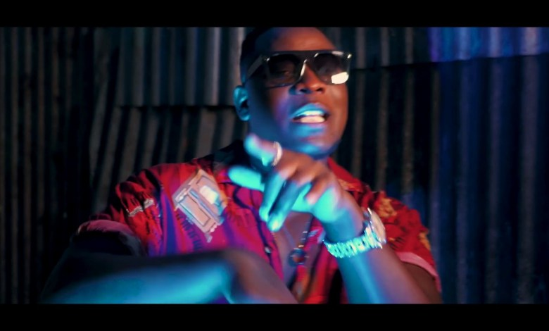 Photo of Nez Long – Keka ft. Chef 187 (Official Music Video)