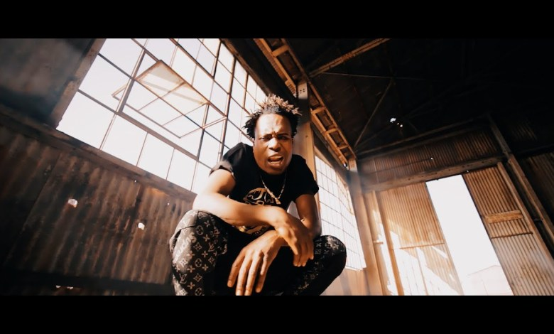 Photo of Y Celeb (408 Empire) – Fufu Zeze (Official Music Video)