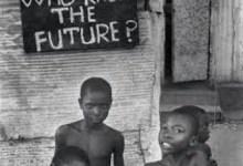 Photo of Vic Nally ft. Jay 24 & Boss Clash – Awakening Life