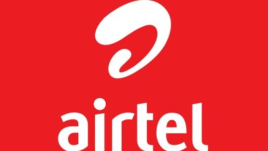 Photo of Download Ab Zone – Airtel C.B.B 'Mp3'