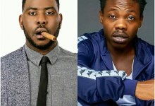 Photo of VIDEO: Disgruntled X.Y.Z Fan Sends A Displeased Letter To Slapdee After Reconciliation With Ruff Kid
