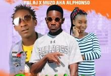Photo of Luam D ft. Muzo Aka Alphonso & Yolaj – Chintelelwe   Download Mp3