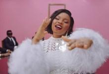 Photo of VIDEO: Yemi Alade – Boyz