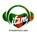 Latest Zambian Music 2020 Mp3 Download I Love Zed Music