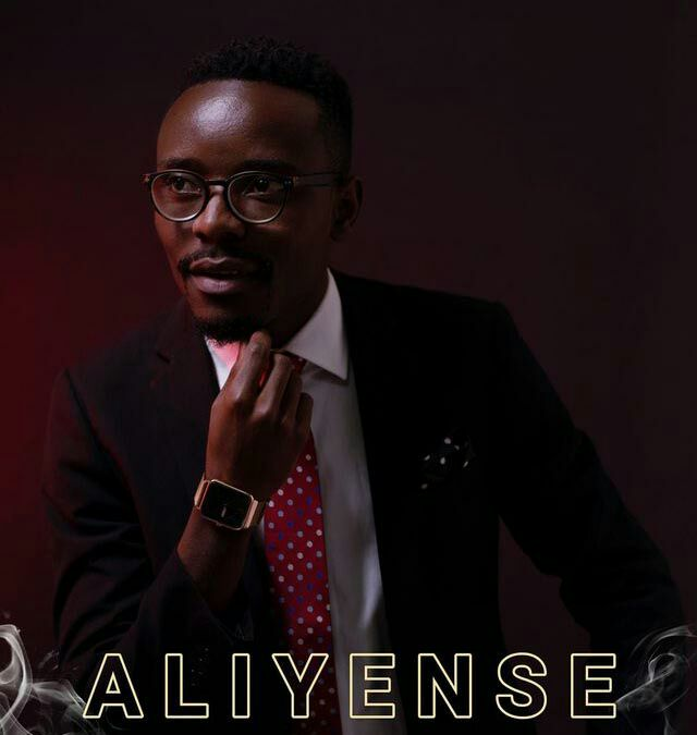 Namadingo Aliyense mp3 download