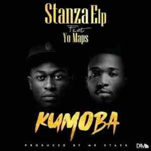 Stanza Elp Ft. Yo Maps – Kumoba