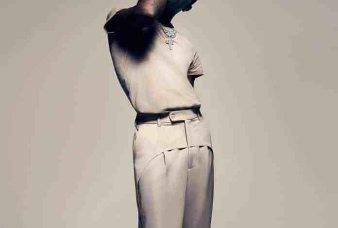 Photo of Wizkid – Made In Lagos (Album)
