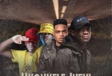 Photo of Download: Mr Stash ft. Chanda Na Kay, Bobby East – Ukonkele Inshi Mp3