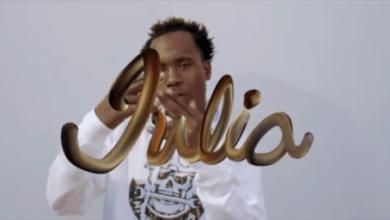 Y Celeb ft. Daev Zambia - Julia