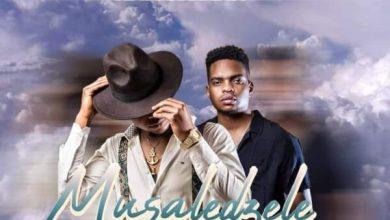 Photo of Vinchenzo ft. Bobby East – Musaledzele Mp3