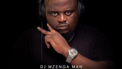 Photo of DJ Mzenga Man – The Big Boss 3