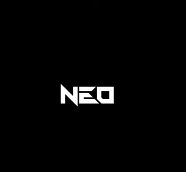 Neo - Process