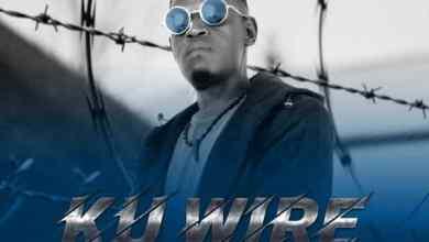 """Photo of Pat Jay – Ku Wire """"Mp3"""""""