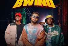 Chanda Na Kay ft Majoos - Bwino Mp3 Download