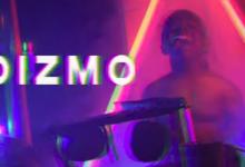 Photo of VIDEO: Dizmo ft. Black – Panda Ukanilowe