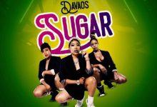 Davaos – Sugar