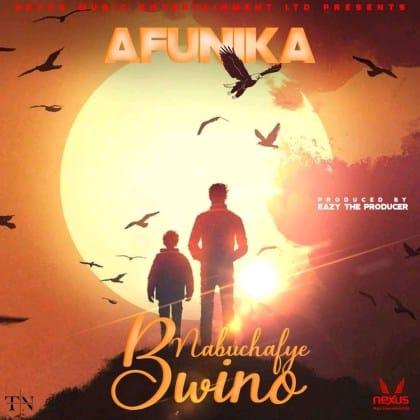 https://ilovezedmusic.com/wp-content/uploads/2021/06/Afunika-Nabuchafye-Bwino.mp3