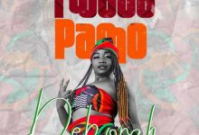 "Photo of Deborah – Bonse Twaba Pamo ""Mp3 Download"""