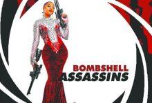 """Bombshell - Assassins """"Mp3 Download"""""""