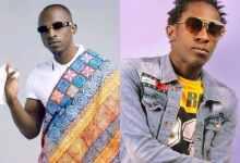"""Macky 2 ft. Muzo Aka Alphonso - Take It Easy """"Mp3 Download"""""""