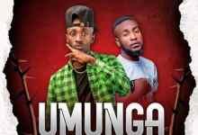 Latest Zambian Music Rap Dollar ft. Mr Turner - Umunga