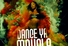Waz Waz ft. Cox - Dance Ya Mahala