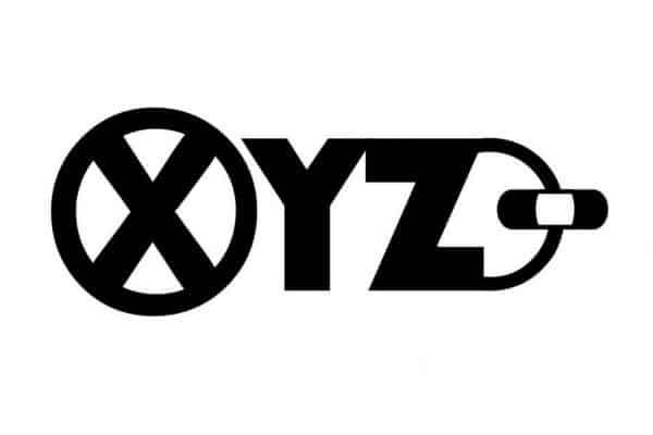 xyz entertainments