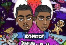 Diamond Platnumz ft. Rema - Gimmie Mp3 Download