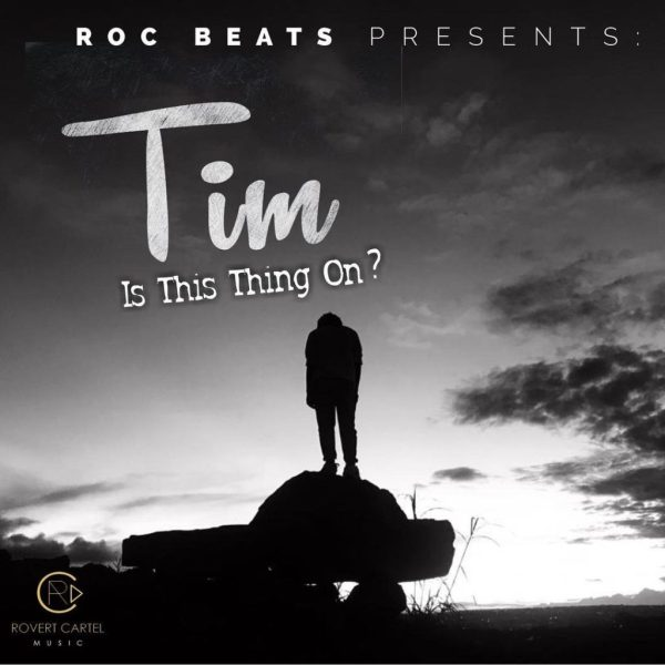 TIM – IS THIS THING ON MP3 DOWNLOAD
