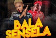 Rill Banx ft. Y Celeb - Bala Sensela