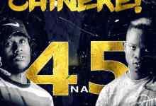 4 Na 5 - Chineke Mp3 Download