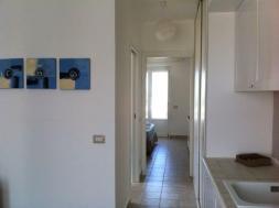 Borgo 1° Piano (8)