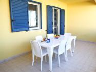 Casa Punta Secca (1)