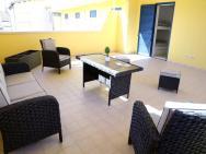 Casa Punta Secca (4)