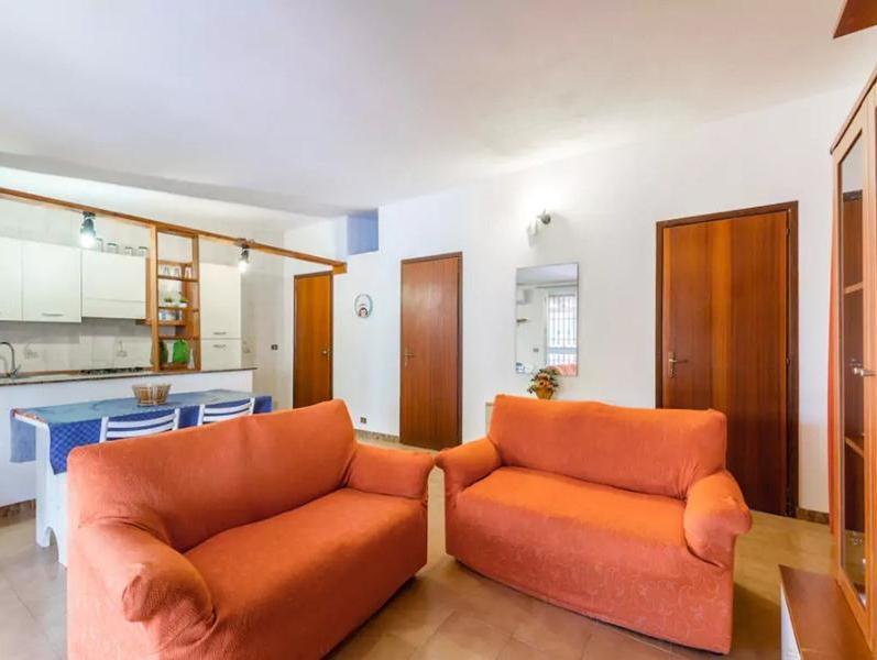 area giorno house near montalbano