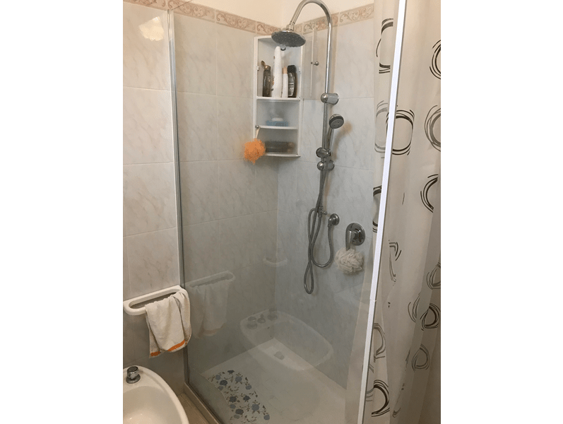 bagno casa falco punta braccetto