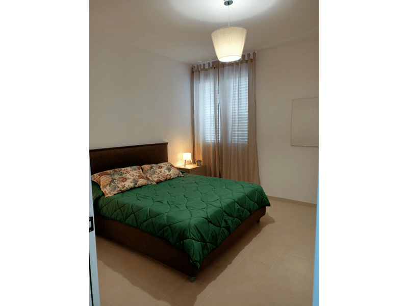 camera da letto bordeaux house marina