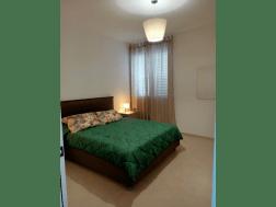 camera da letto bordeaux house marina