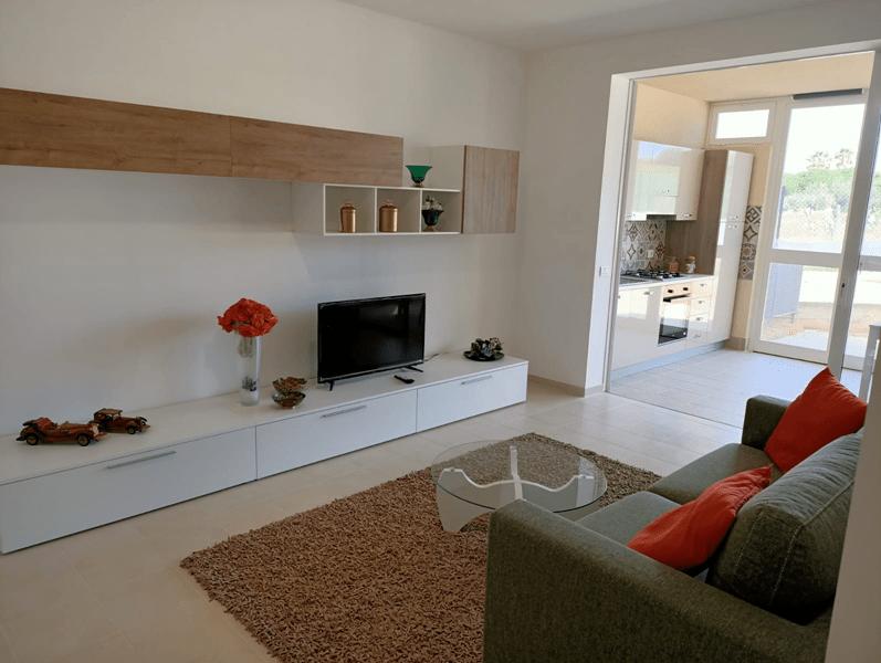 area giorno grey house marina
